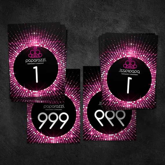 picture regarding Free Printable Mirrored Numbers identify Paparazzi quantities, paparazzi selection card, dwell sale quantities