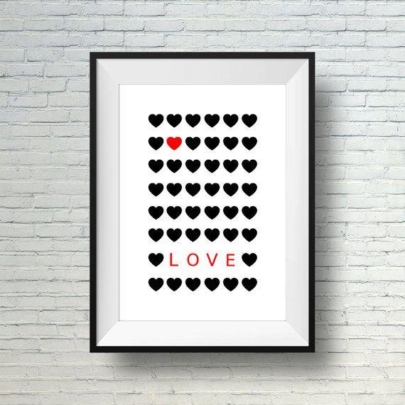 65 best Wall Art prints images on Pinterest Wall art prints