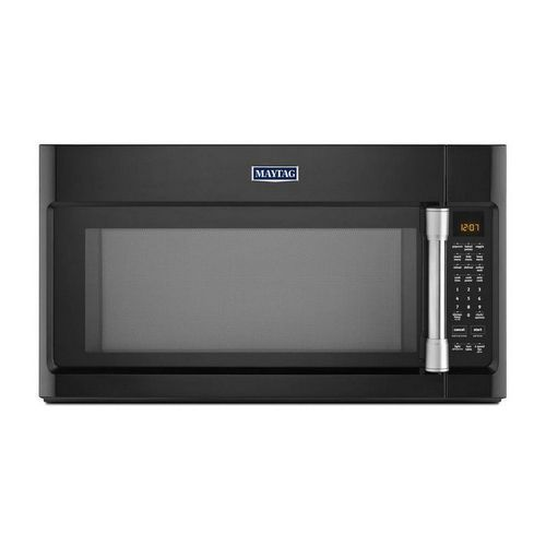 1000 Ideas About Portable Microwave On Pinterest: 1000+ Ideas About Otr Microwave On Pinterest