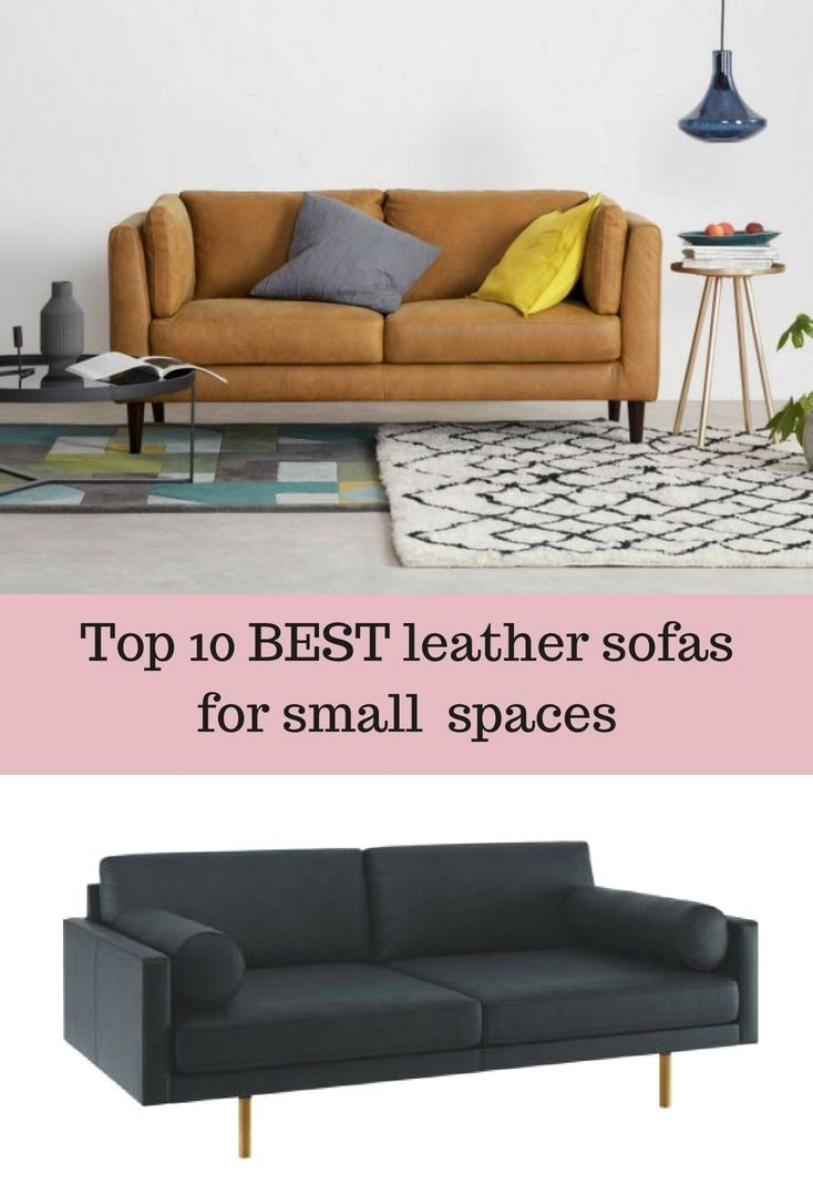 Awe Inspiring Choosing A Leather Sofa Improve Your Home Decor With A Interior Design Ideas Clesiryabchikinfo