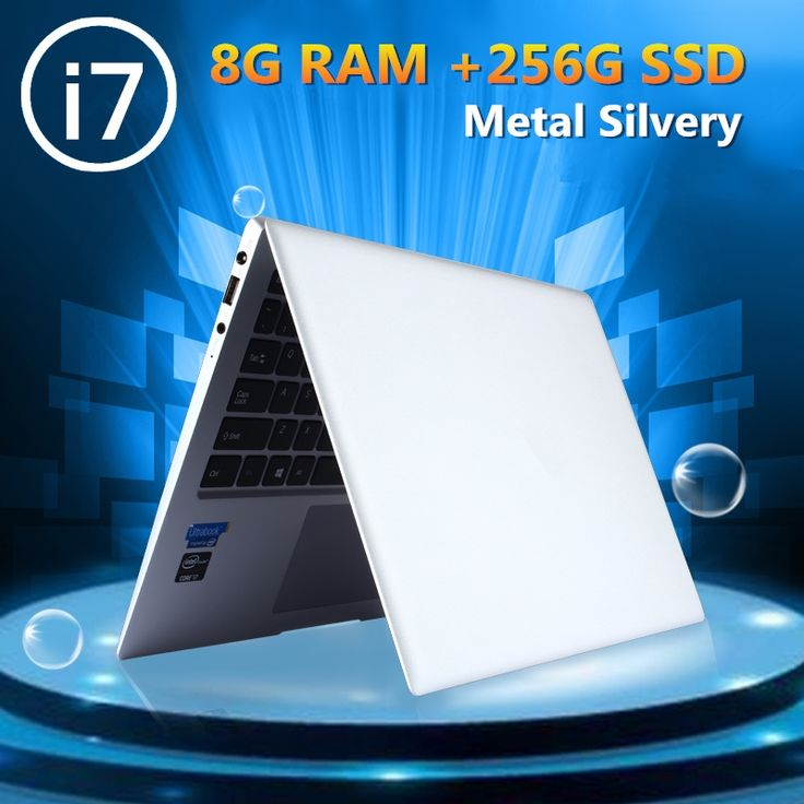"715.50$  Buy now - http://alivja.worldwells.pw/go.php?t=32316447659 - ""Airbook i7 8GB RAM 256GB SSD Metal Windows10 cpu Intel i7-5500U UItraBook Thin light fast 13.3"""" Silver Spanish Russian Keyboard"" 715.50$"