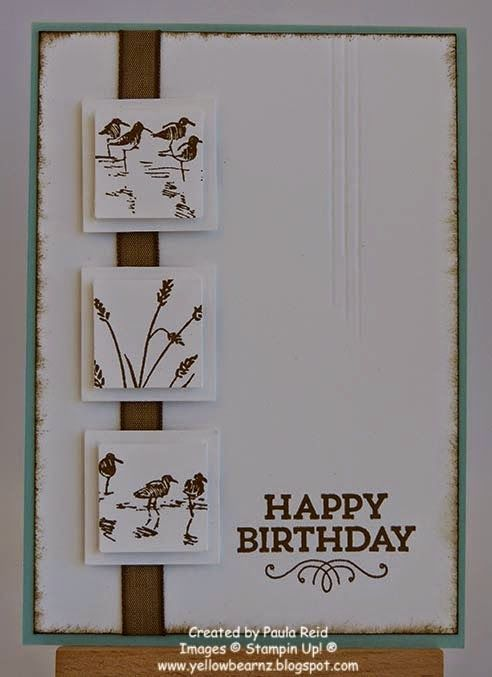 Last bing queries pictures for handmade birthday card designs 1000 ideas about facebook birthday cards on pinterest bookmarktalkfo Gallery