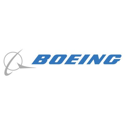 Boeing CEO to Investors: Dont Worry Everythings Under Control -- KingstoneInvestmentsGroup.com
