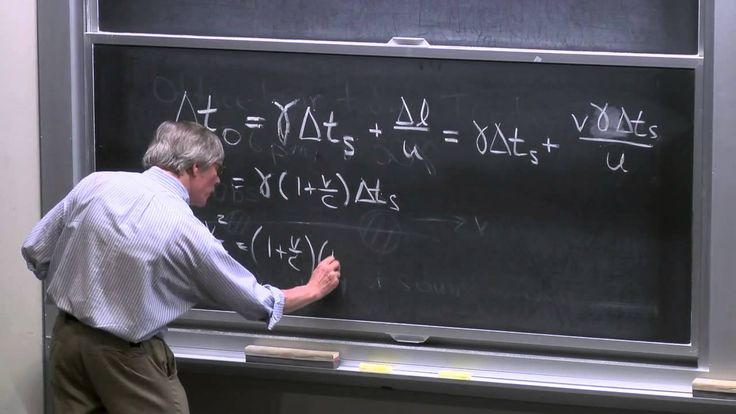 the rise of the einsteinium special relativity Easy to understand animation explaining all of einstein's theory covers both special relativity and general relativity.