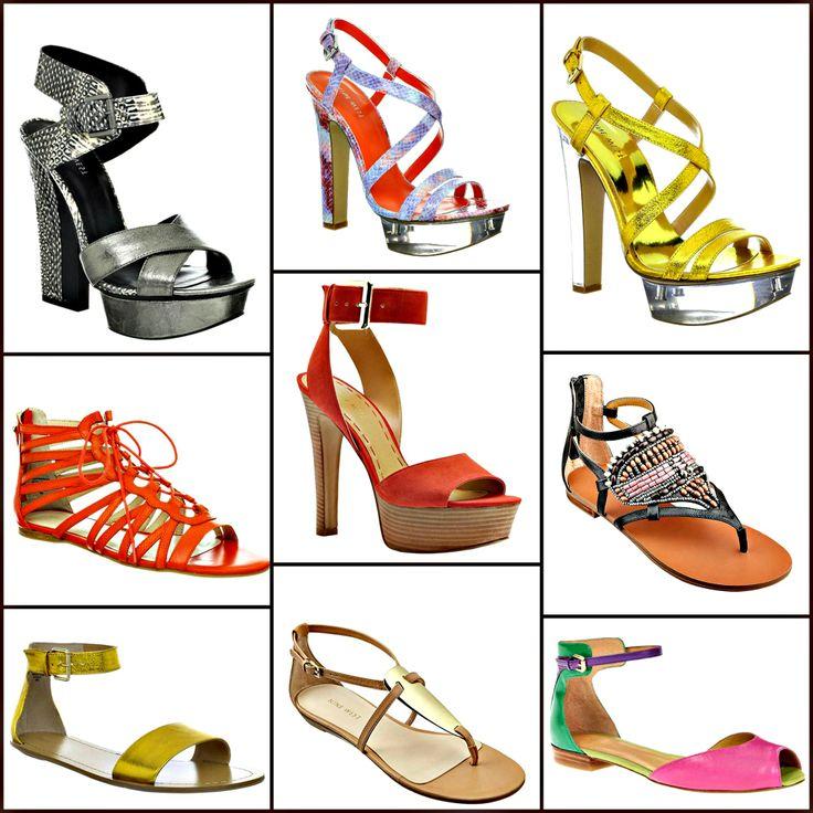 %80'e varan indirimlerle Nine West bugün #Markafoni'de! Sizin bu sezonki favori #ayakkabi modeliniz hangisi? https://www.markafoni.com/product/nine-west-27/all/ #shoes #fashion #accessories