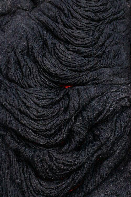Lava. Source: nzafro