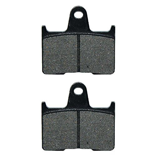Price:$7.21 HDS CALTRIC REAR BRAKE PADS FIT HARLEY DAVIDSON XL1200T SPORTSTER 1200 SUPERLOW 2015-2016 #parts #harleyparts #hdparts #sportsterparts #iron883parts #superlowparts #1200customparts #superlow1200tparts#fortyeightparts #roadsterparts