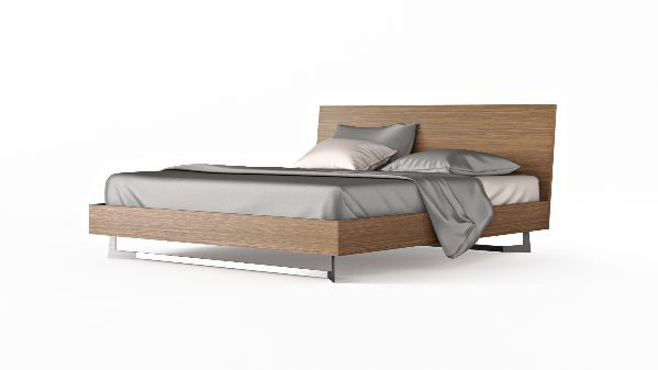 Modloft Broome King Bed De Man 806 K Official Store Bed Cal