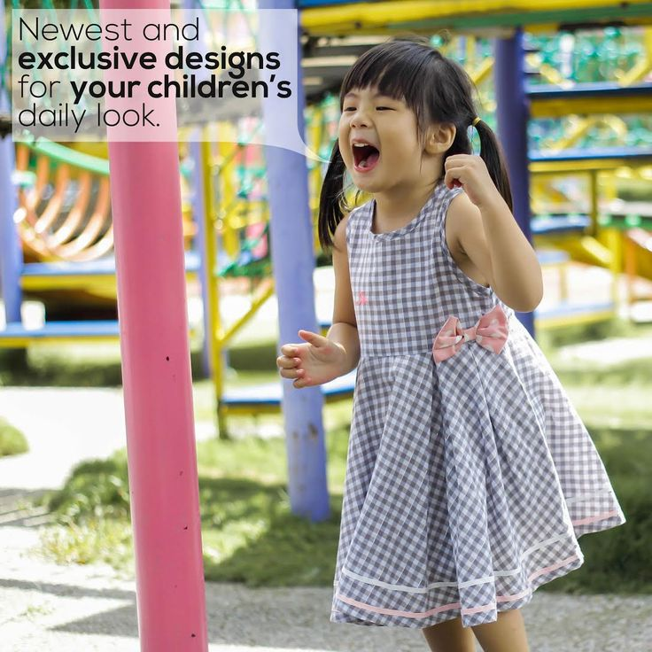 Having fun with our dress colection!  #jsp #jsp962 #kids #baby #kidsfashion #kidsindo #kidsstyle #kidsclothes #kidsclothing #babykids #babyclothes #children #childrenclothes #mataharimall #yogyastore #bajuanak #anak #instakids #instababy