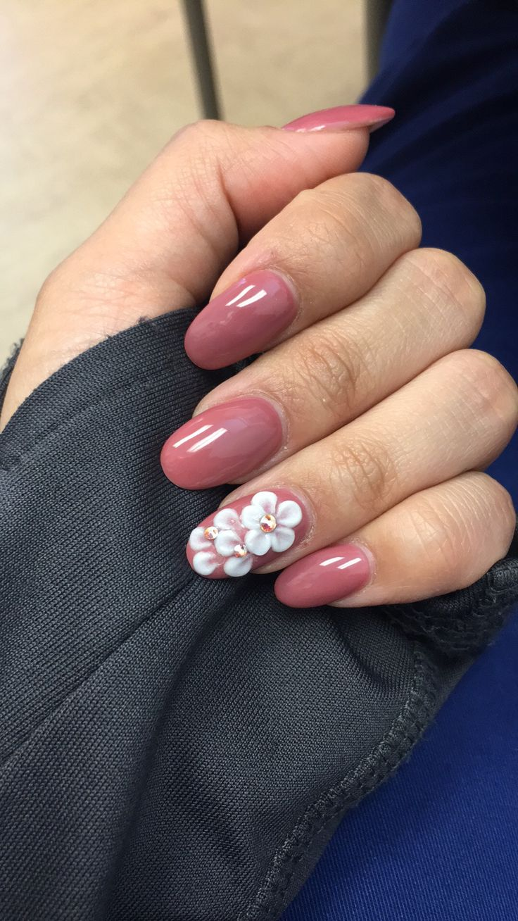 83 best Nails images on Pinterest | Gel nails, Nail art and Nail design