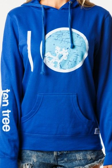 tentree - ten trees are planted for every item purchased