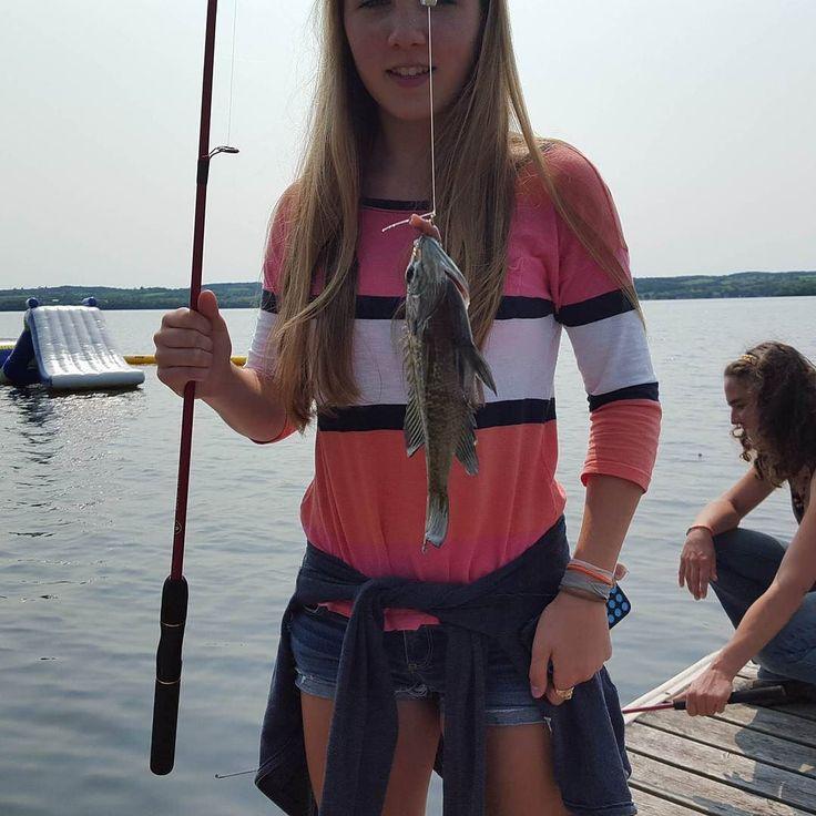 #TBT Daily fishing kids & teen fishing derbies take place @Elmhirst Resort in the summertime! #FishKN      #elmhirst #fishingderby #familyfishing #kidsfishing #elmhirstsresort #resort #resortsofontario #ontarioresort #ontario #ontariotravel #ontariofishing #fishontario #canadafishing #fishcanada #ricelake #peterborough #ptbo #kawarthas #kawarthasnorthumberland #peterboroughcounty #trentsevern #dock #dockfishing