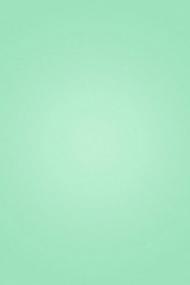 mint green wallpaper iphone galaxy tab wallpaper