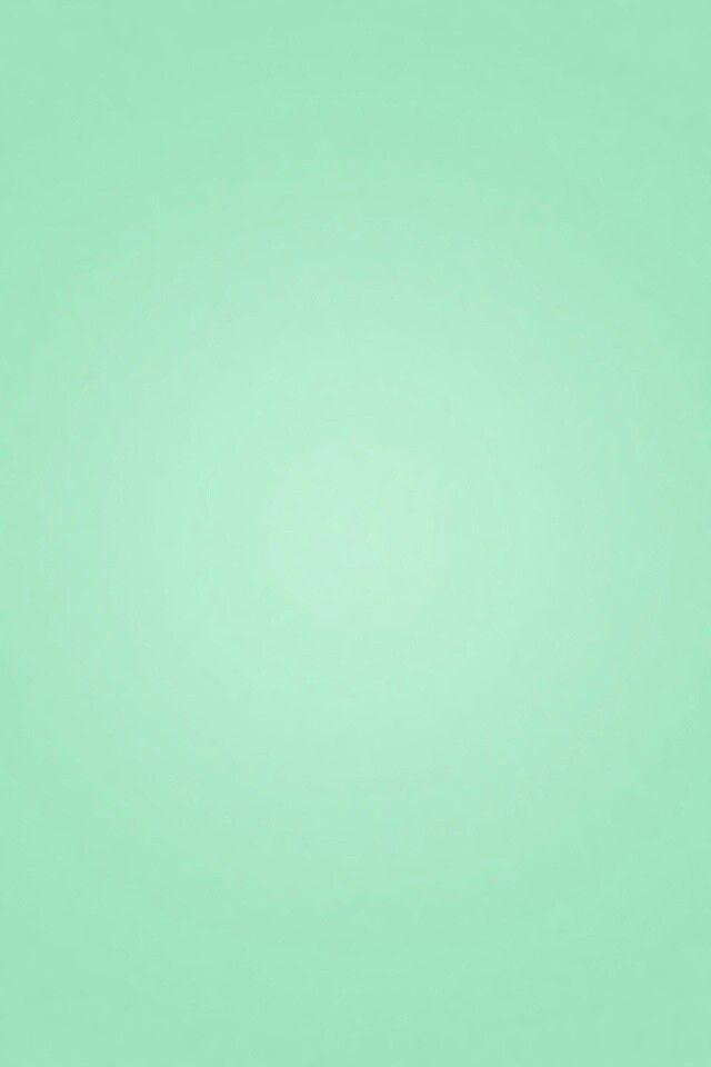 mint green wallpaper iphone mint green wallpaper iphoneMint Green Wallpaper