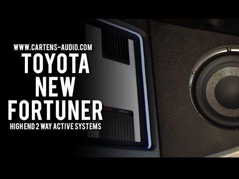 Channel: CARTENSAUDIO youtube #CartensAudio #AudioMobil #AudioMobilJakarta Cartens® Autosound And Installation | Indonesia Trusted Car Audio™ www.cartens-audio.com