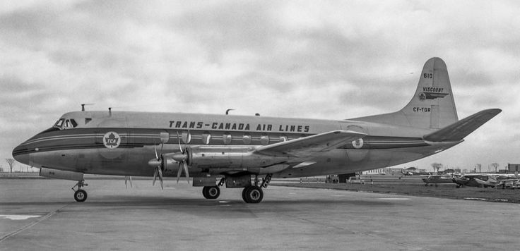MICHIGAN 6 July 1956 - Trans-Canada Air Lines Flight 304 diverted to Windsor, Ontario after the blade of the propeller broke off and sliced through the passenger section of the cabin, killing one passenger and injuring four passengers and one flight attendant, while flying over Flat Rock, Michigan.