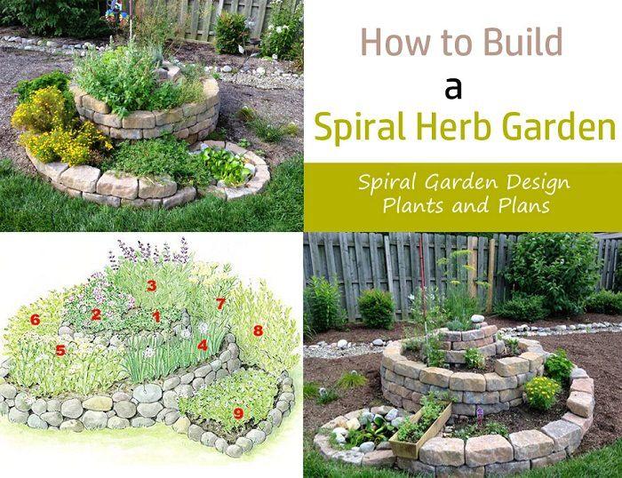 63 best Rock Gardens images on Pinterest Gardening Landscaping