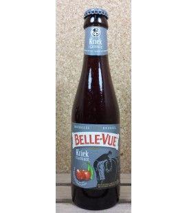 Belle-Vue Kriek Classique 25 cl
