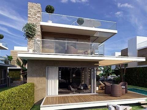villa projeleri - Google'da Ara