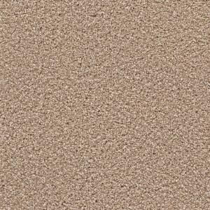 home decorators collection carpet sample expeditious ii color lucky texture 8 in x 8 the home depot