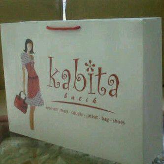 Tas Kertas Butik - Cocok menjadi item penjualan anda, tas kertas juga menjadi promosi butik distro, atau toko anda. pesan sekarang juga, add BB 7DC4EF69