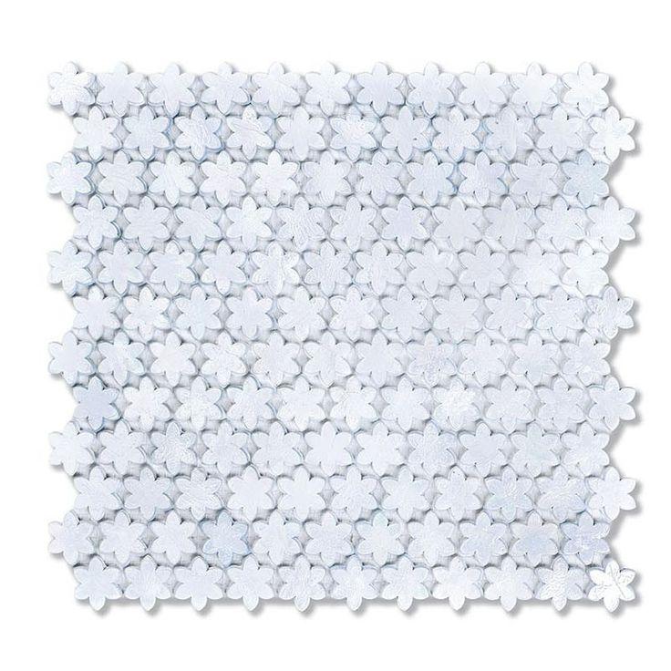 1000 ideas about sicis on pinterest sicis mosaic for Championnet carrelage
