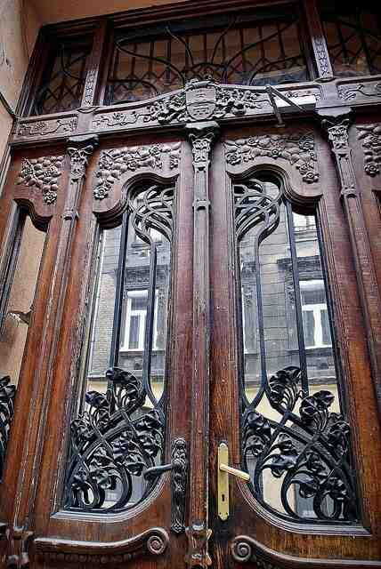 566 best the art of architectural forms images on Pinterest | Art ...