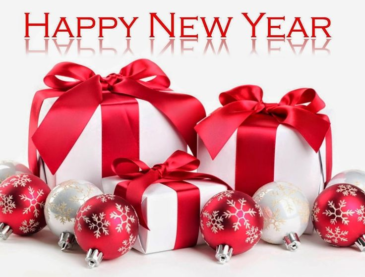 296 best happy new year images on pinterest new years eve happy happy new year graphics free for 2015 m4hsunfo