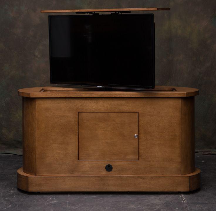 17 best images about tv lift cabinet wins 2015 best of. Black Bedroom Furniture Sets. Home Design Ideas