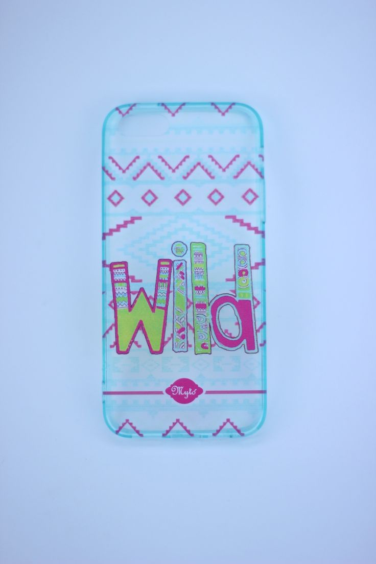 Custom phone case by Mytó. Www.mytodesign.com Worldwide shipping myto@mytodesign.com