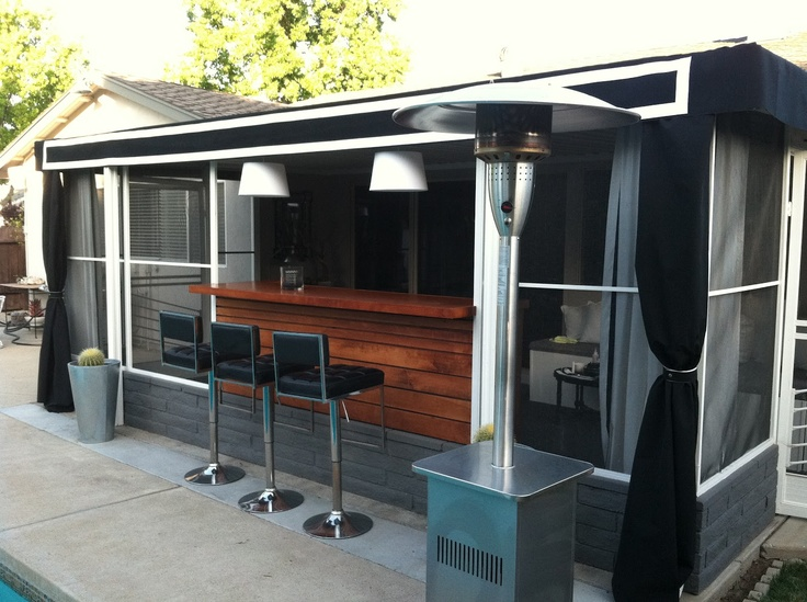 Outdoor Cabana 38 best outdoor cabana bar images on pinterest | outdoor bars