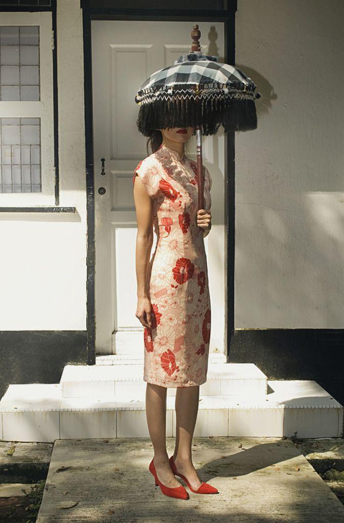 Product | Ong Shunmugam