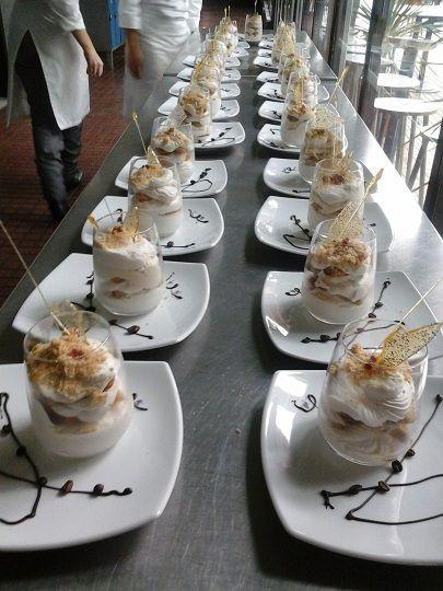 Servicios de Alimentación Colectiva