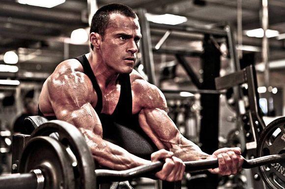 Les 189 meilleures images propos de male bodybuilding - Jeune intermittent musculation ...