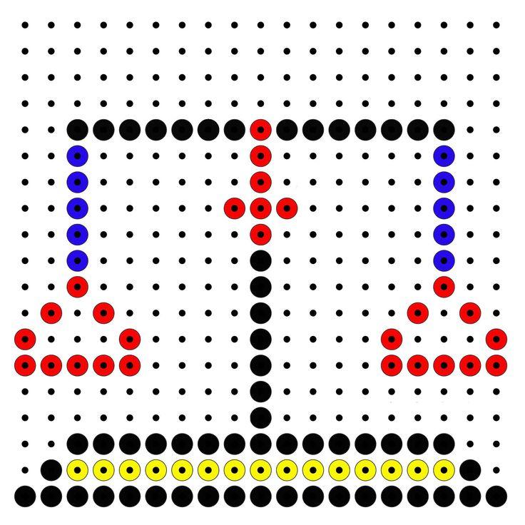 weegschaal ineke.jpg (2327×2327)