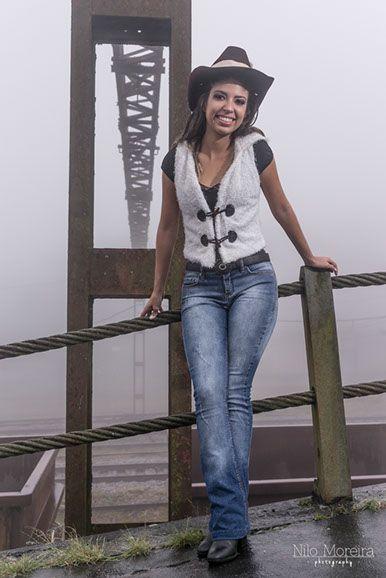 Nilo Moreira PhotographyJaqueline Monteiro