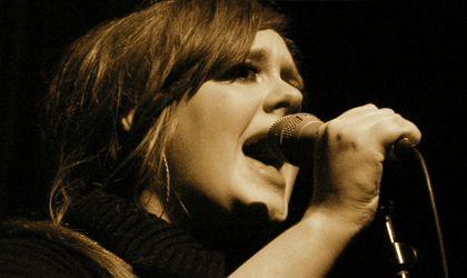 """El próximo 20 de noviembre, es la fecha escogida para publicar el nuevo disco de Adele, cinco años después del exitoso """"21""""."""