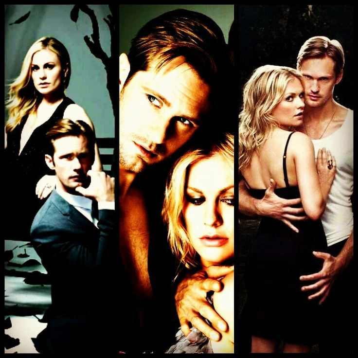 true blood sookie and eric relationship memes