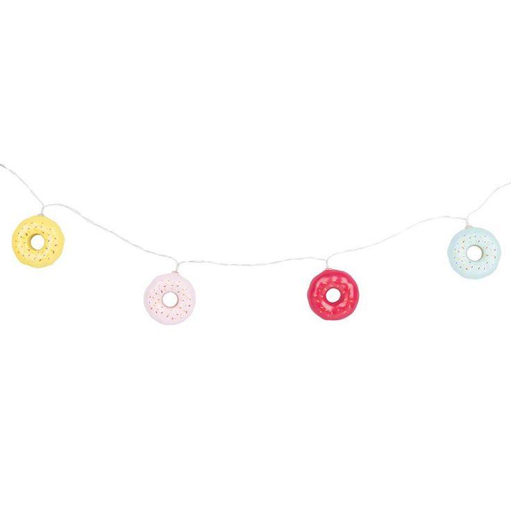 17 Best Ideas About Donut Shop On Pinterest