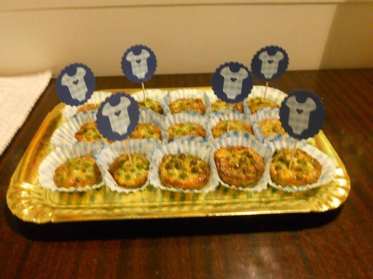 Stecchini decorati per abellire i vostri partys come baby shower, battesimi, compleanni ecc...adatti per decorare i vostri catering, fatti a mano cojaseventi.com https://www.facebook.com/pages/Cojas-Eventi-Wedding-Planner-Sardegna/192376730792148?ref=hl