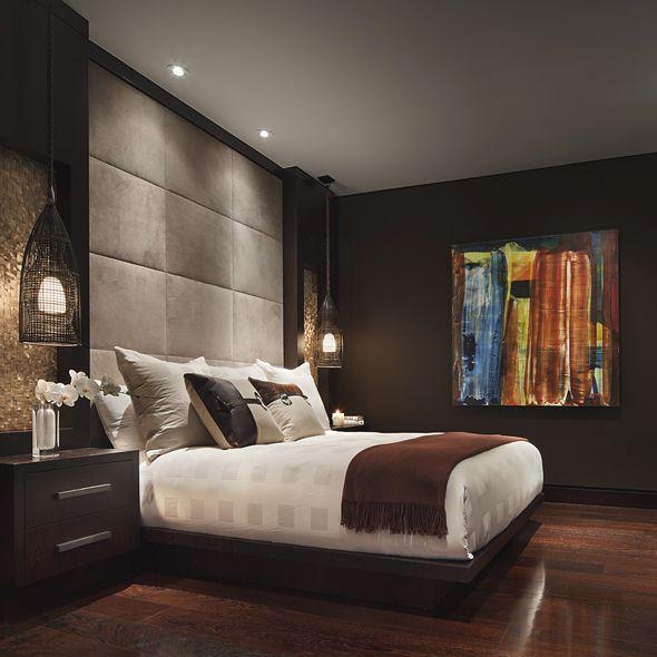 Resort Living | Philip Nimmo Design
