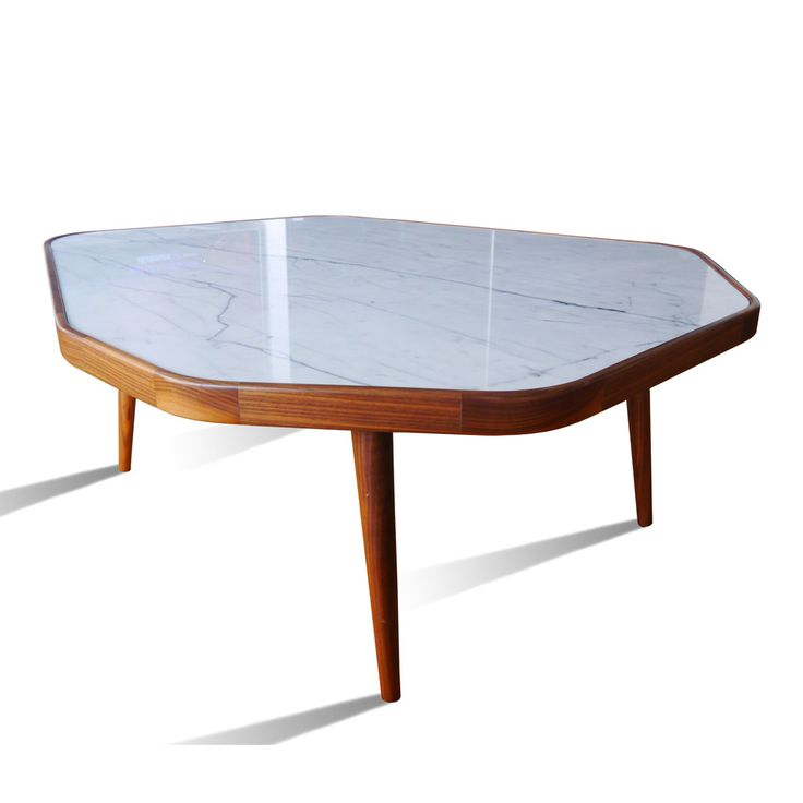 Masa212 -  Vani Side Table | hipicon