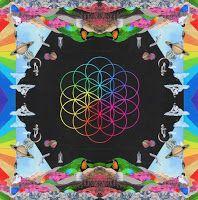 RADIO   CORAZÓN  MUSICAL  TV: COLDPLAY PUBLICA SU ÁLBUM 'A HEAD FULL OF DREAMS' ...