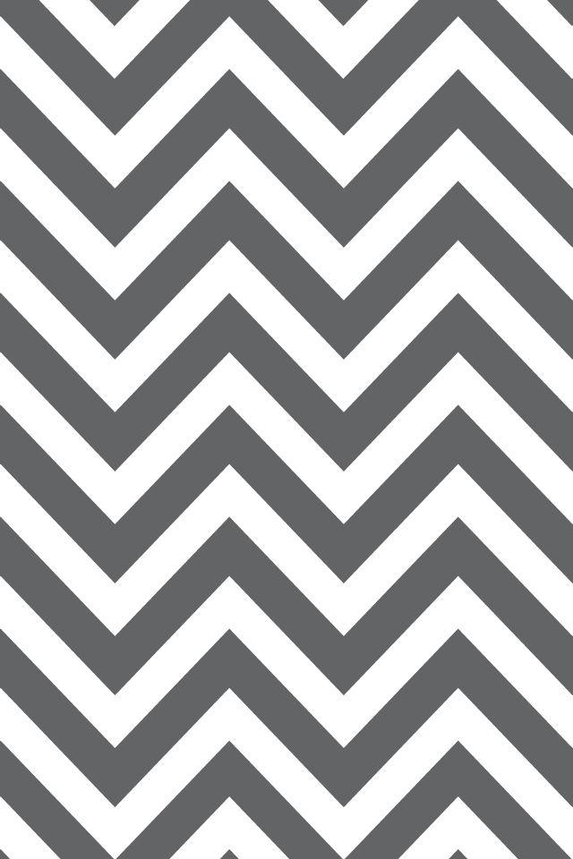gray pattern background - Szukaj w Google                              …