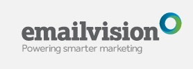 Antiguo Social MArketer    http://www.emailvision.com/products/social-edition
