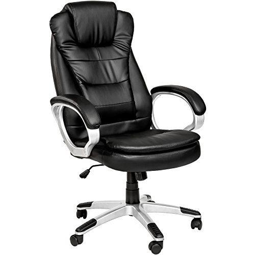 Acolchado extragrueso (hasta 12 cm) para que el asiento resulte blando y cómodo. Acolchado de densidad muy alta y buena calidad para garantizar una larga v