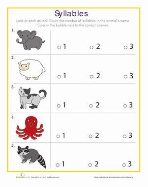 Quiz Worksheet For Kindergarten on double ten frame, my house, winter math, consonant blends, free printable 5 senses, fun phonics, letter review,