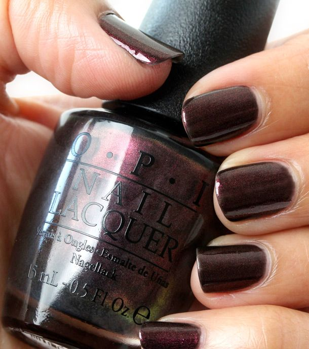 10 Best Images About Nail Polish On Pinterest Not Enough