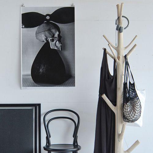 14 besten garderobe bilder auf pinterest garderoben rund ums haus und zuhause. Black Bedroom Furniture Sets. Home Design Ideas