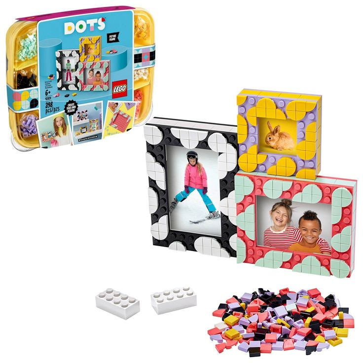 Pin On Boys Toys 9 12
